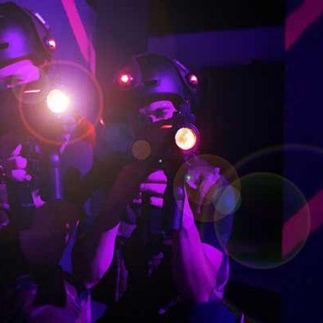 laser-tag-velesajam-PAVILJON-22-ZAGREB