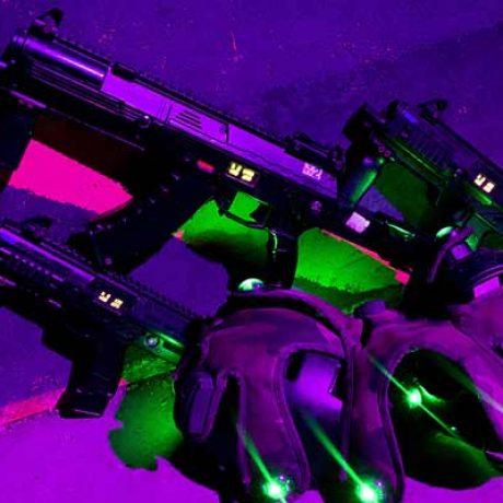 laser-tag-velesajam-ZAGREB-OPREMA